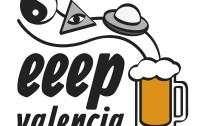 logo-eeep-valencia_peque
