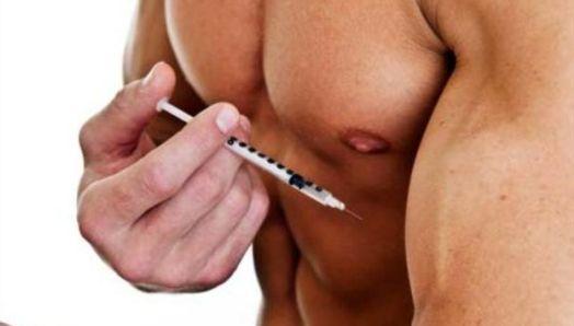 Anabolic_esteroid