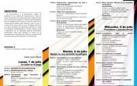 triptico_ind_2_2_Burgos-Pseudociencia-1