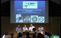 SNB2014 - Mitos de la biotecnología