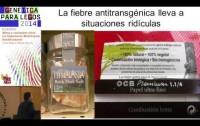 MITOS Y REALIDADES SOBRE LOS ORGANISMOS MODIFICADOS GENÉTICAMENTE