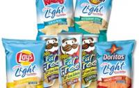 alimentos-sin-grasas-light