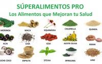 Superalimentos-pro-alimentos-salud-nutricion