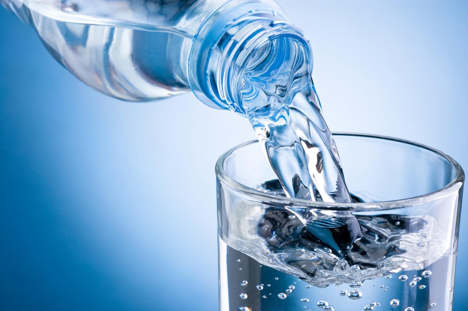 Resultado de imagen para agua