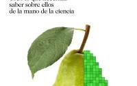 portada_transgenicos-sin-miedo_jm-mulet_201703211836