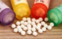 sindrome-rett-homeopatia-1024x682