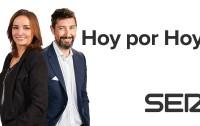 1200x630_imagen_control_hoy_por_hoy