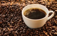 mexican-coffee.jpg_1718483347
