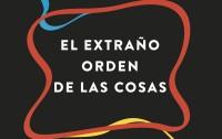 portada_el-extrano-orden-de-las-cosas_antonio-damasio_201802091423