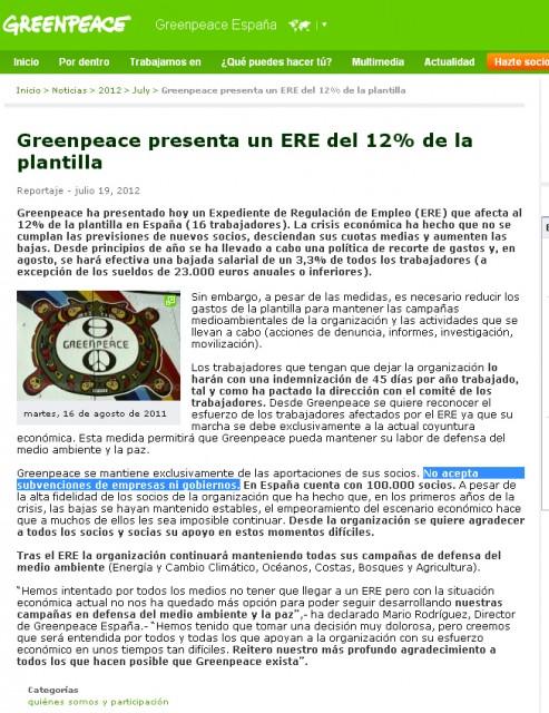 ere greenpeace