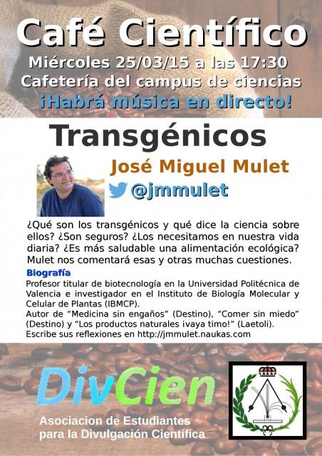 cartel_mulet_print