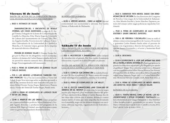 Tríptico definitivo_Página_1